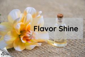 Những câu hỏi thường gặp về khả năng tỏa mùi của nước hoa