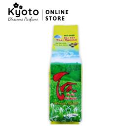 Trà xanh đặc sản Thái Nguyên gói 500g