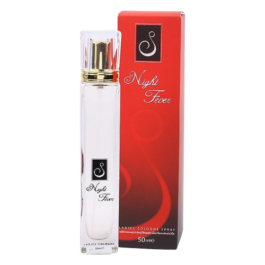 Nước hoa nữ S CoLogne Night Fever 50ml