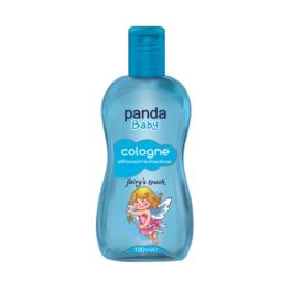 Nước hoa cho bé Panda Baby Cologne Fairy's Touch 100ml