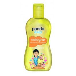 Nước hoa cho bé Panda Baby Cologne Mother's Love 100ml