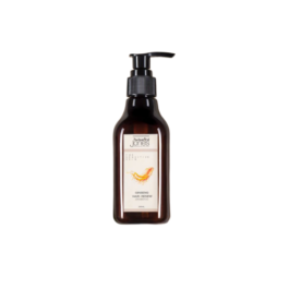 Dầu gội Nhân sâm ngăn gàu giảm rụng tóc Ginseng Hair Renew Shampoo 200ml