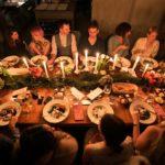5 điều phải lưu ý khi đi ăn ở ngoài mùa dịch COVID-19